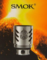 SMOKTech TFV8 Atomizer Head Coil Replacement V8-Q4