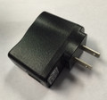 Wall Adapter Charger