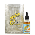 Deez Waffles By: Stacked Ejuice