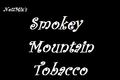 Smokey Mountain Tobacco