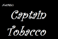 Captain Tobacco