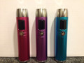 SID Mini by SMOK Variable Voltage Variable Wattage Mod