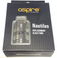 Aspire Nautilus Metal Replacement