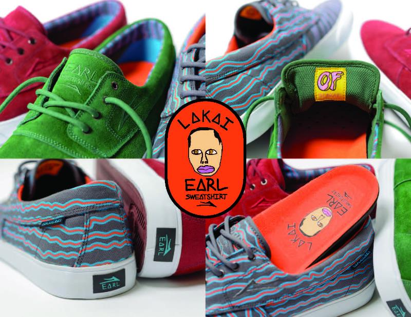 lakai-earl-sales-page-412f652.jpg
