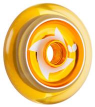 Blazer Pro Scooter Wheel Shuriken - Gold