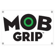 MOB Dealer Logo Banner