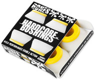 Bones Hardcore Bushings - Medium 91A