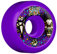 Bones Wheels SPF Staab Scientist 60mm