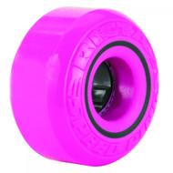 Ricta Wheels Speedrings 53mm