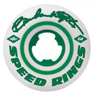 Ricta Wheels - Speedrings Westgate 51mm