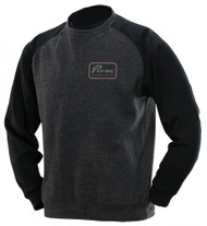 Pro-Tec Crewneck Original - Dark Grey