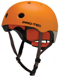 Pro-Tec Helmet - City Lite - Orange
