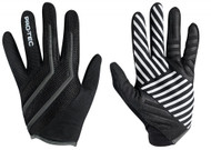 Pro-Tec Gloves - Hands Down - Grey
