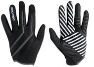 Pro-Tec Gloves - Hands Down - Grey
