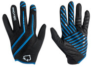 Pro-Tec Gloves - Hands Down - Blue