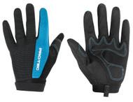 Pro-Tec Gloves - Hi-5 - Blue