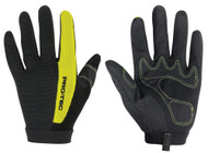 Pro-Tec Gloves - Hi-5 - Yellow