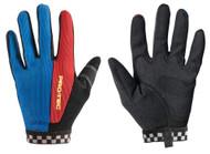 Pro-Tec Gloves - Hi-5 - Retro