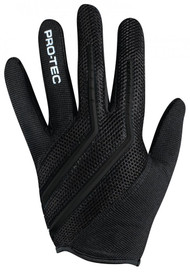 Pro-Tec Gloves - Hands Down - Black