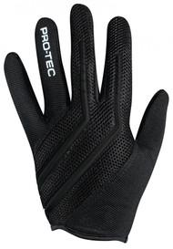 Pro-Tec Gloves - Hands Down - Black