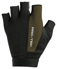 Pro-Tec Gloves - Lo-5 - Dark Army