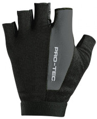 Pro-Tec Gloves - Lo-5 - Grey