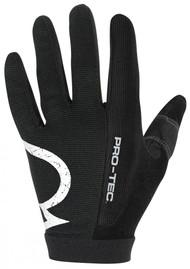 Pro-Tec Gloves - Hi-5 - Black