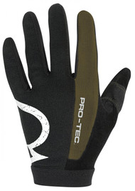 Pro-Tec Gloves - Hi-5 - Dark Army