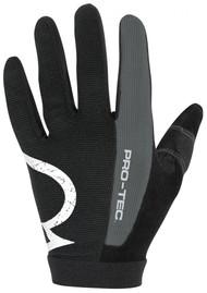 Pro-Tec Gloves - Hi-5 - Grey