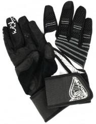 Pro-Tec Gloves Compound