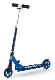 Frenzy FR125 Adult Recreational Scooter