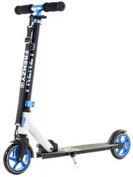 Frenzy FR145 Adult Recreational Scooter