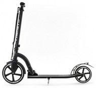 Frenzy FR230 Adult Recreational Scooter