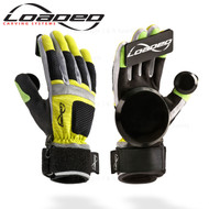 LOADED FREERIDE SLIDE GLOVES (Pair) - L/XL
