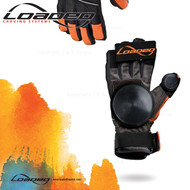 LOADED ADVANCED FREERIDE GLOVES (Pair) - S/M
