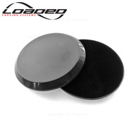 LOADED TECHNICAL SLIDING GREY PALM PUCKS (Pair)