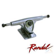 RANDAL R-II 150mm TRUCK RAW (Per Truck)