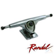 RANDAL R-II 180mm TRUCK RAW (Per Truck)