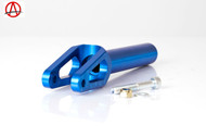 APEX QUANTUM FORK STD Blue