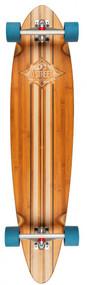 D Street Pintail Bamboo Marina