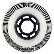 Cult Wheels Rapture - 73A - 74mm