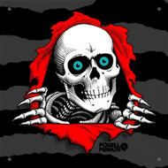 Shop Banner Powell Peralta