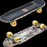 Loaded Longboards - Overland