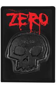 Zero Skateboard Wax