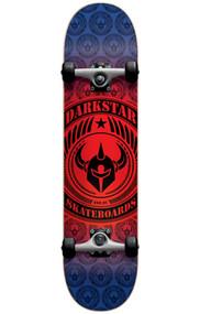 "Darkstar Revolt Complete Skateboard 8"""