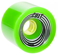 Cult Wheels Psychathane The Zilla 83A