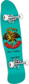 Powell Peralta Complete Mini Caballero Dragon