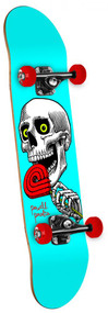 Powell Peralta Complete Lolly Pop 7.6""
