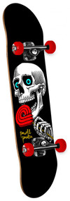"""Powell Peralta Complete Lolly Pop 7.88"""""""