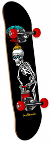 Powell Peralta Complete Explode 8.00""